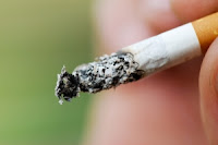 smoking and oral cancer