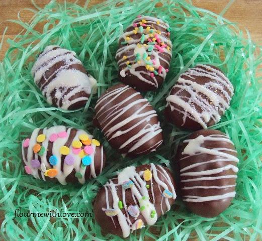 cadbury-eggs-chocolate-cream