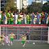 Nίκη με 3-1 πέτυχε η ΑΕ Μοσχάτου επι του Αγιαξ Ταύρου   στον φιλικό αγώνα που διεξήχθει στο γήπεδο του Μοσχάτου