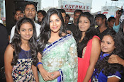 Anjali Launches Priyanka Shopping Mall-thumbnail-12