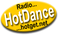 Radio Hot Dance Online