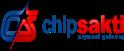 PPOB Chip Sakti