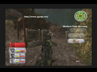 Downlaod Game Conflict Vietnam PCSX2 ISO For PC Full Version zgaspc