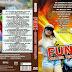 DVD Funk Mulher Tentação