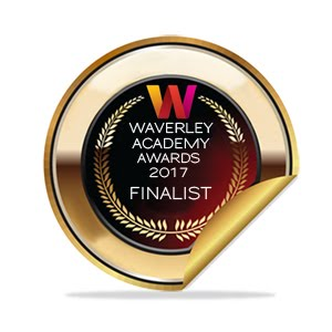 #Waverleyawards2017 Finalist