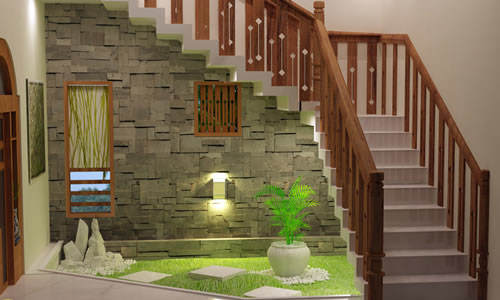 Interior Designs 3D