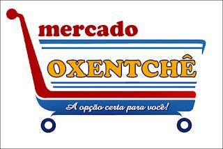 http://eigatimaula.blogspot.com.br/2015/06/novo-apoiador-mercado-oxentche.html