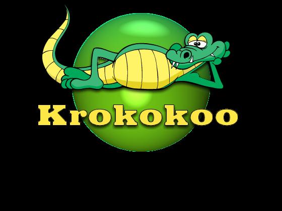 Krokologo