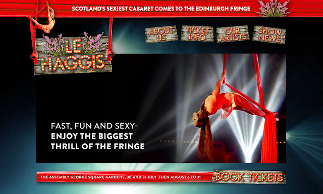 https://tickets.edfringe.com/whats-on#q=%22Le%20Haggis%22