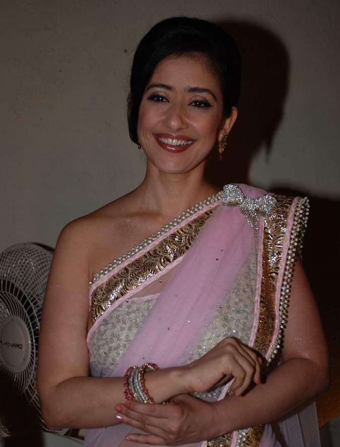 Manisha Koirala Photo Seksi