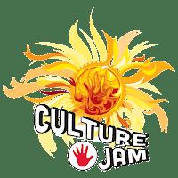 2014 Culture Jam