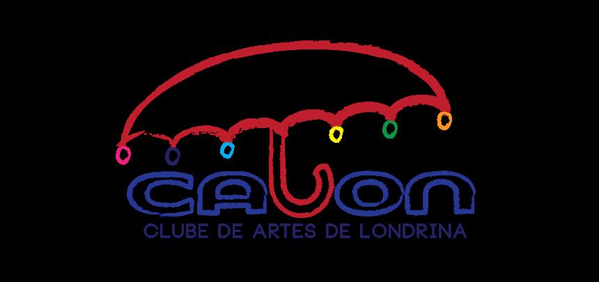 CALON - Clube das Artes de Londrina