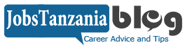 Jobs Tanzania Career Blog