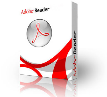 Cảnh giác lỗi nguy hiểm trong Adobe Reader