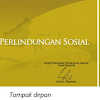 Nomor KPS Harus Diisi Dalam DAPODIK Terkait Penyaluran Dana BSM