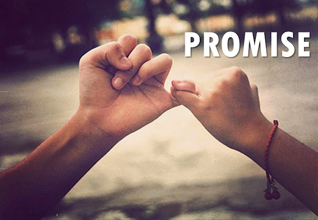 happy promise day images 2016