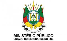 Concurso-MP-RS