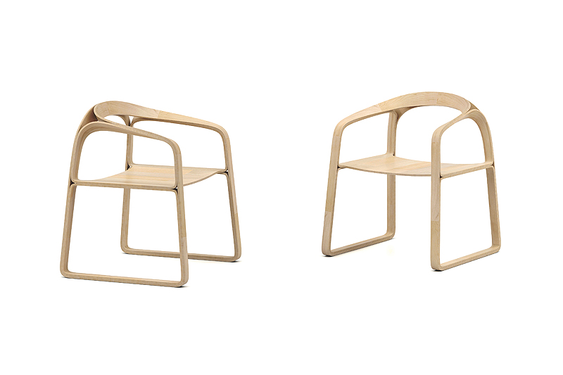 el pop modernism minimalista de timothy schreiber