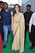 Tamanna Launches Big Shopping Mall Photos-thumbnail-9