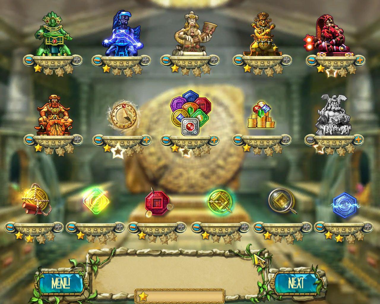 Собирать кристаллы компьютерная игра 14 фотография