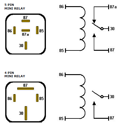 87a Relay Switch Wiring Diagram further 50   Service Wiring Diagram likewise Dj Circuit Diagram together with Mos Fet Schematic Symbol in addition Power Seat Wiring Diagram Of 1959 Ford Mercury. on 30 amp s power wiring diagram