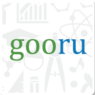 free technology for teachers gooru thousands of