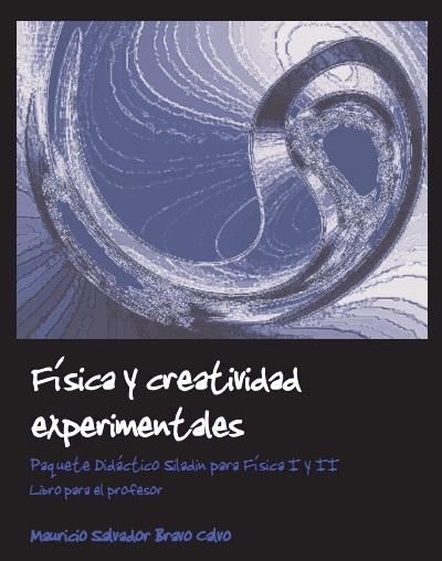quimica de chang 9 edicion pdf