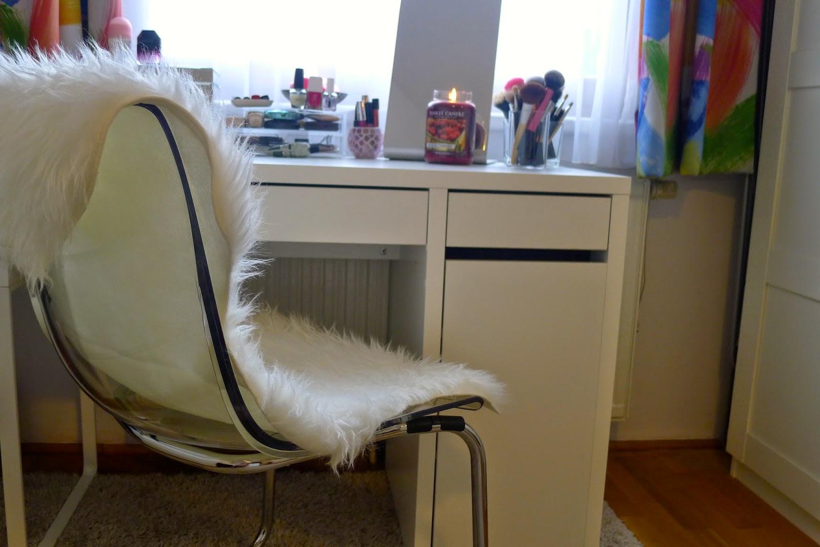 ikea stuhl durchsichtig swalif. Black Bedroom Furniture Sets. Home Design Ideas