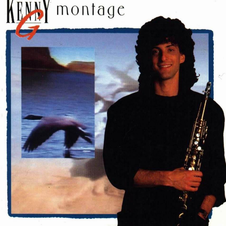 música de saxofonistas: agosto 2011