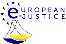 PORTAL EUROPEO DE JUSTICIA
