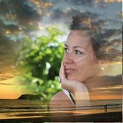 Sandra Oberson