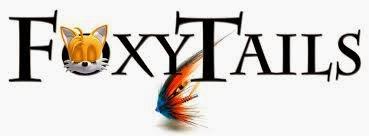 http://www.foxy-tails.co.uk/