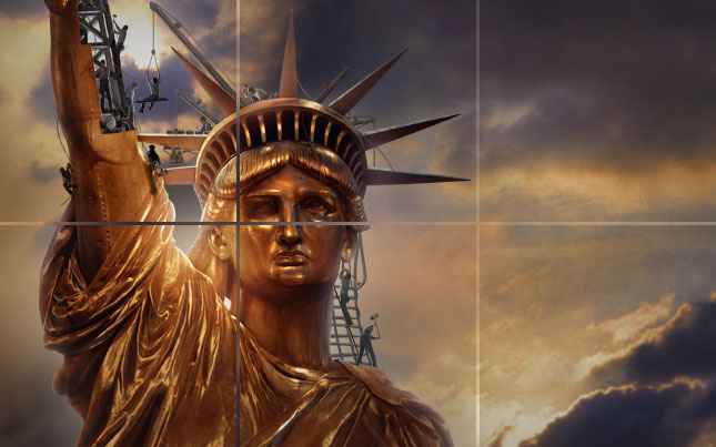 Is '-America: The Story of Us'- available to watch on Netflix in ...