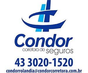 Condor - Corretora de Seguros