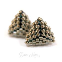 nowoczesne wzory biżuterii