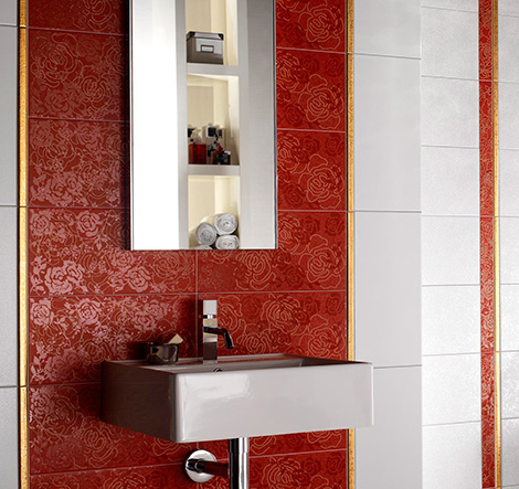 keramik untuk kamar mandi desain keramik kamar mandi design keramik