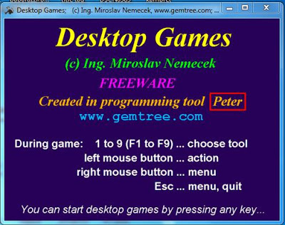 Aplikasi Iseng Keren Untuk Laptop