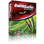Game Safe Bit Defender