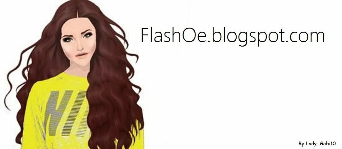 FlashOe