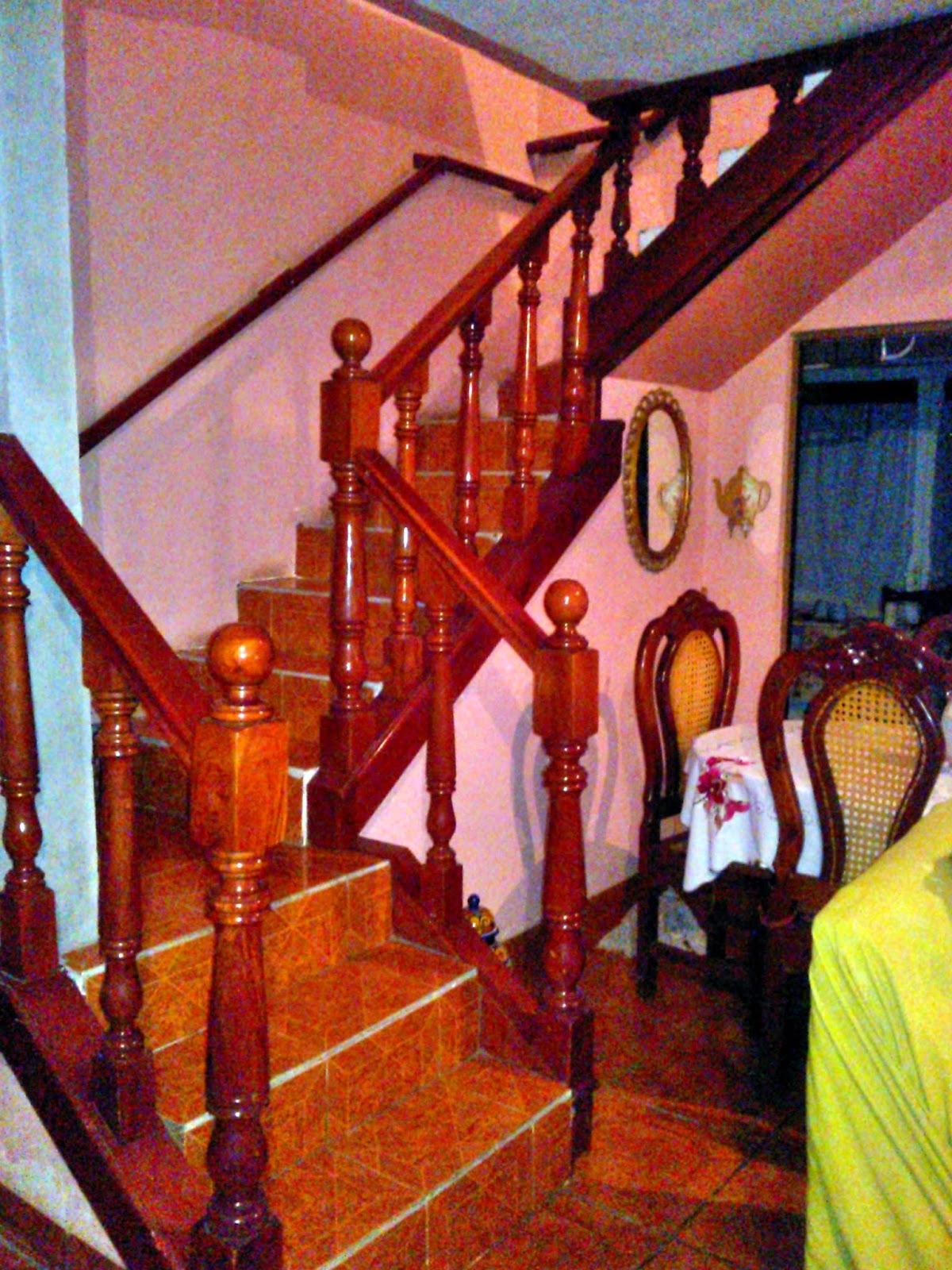 Puntos basicos carpinteria 1 11 14 - Escaleras ramon moreno ...