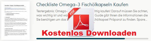 pdf download fischölkapseln kaufen