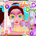 The Amazing Girls Game for Android Hair Do Design Free to Download