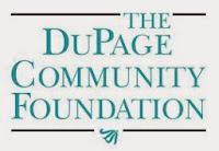 The DuPage Community Foundation