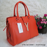 Gambar Tas YSL Office SEMI SUPER 31X24