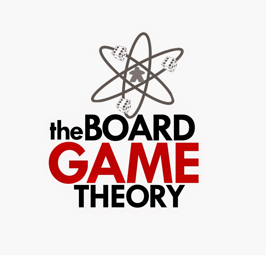 The Board Game Theory