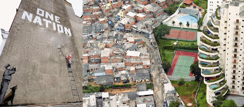 Imagenes De Flores De Puerto Rico - Imagenes de Puerto Rico on Pinterest Fine art, Tree Frogs