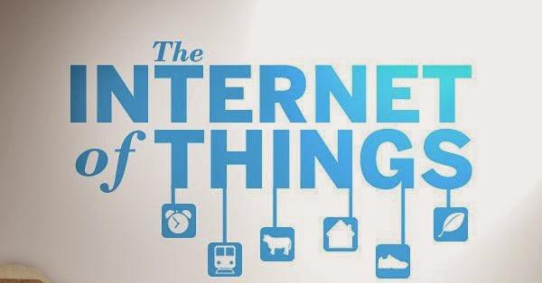 ABB, Bosch e Cisco per la Smart Home