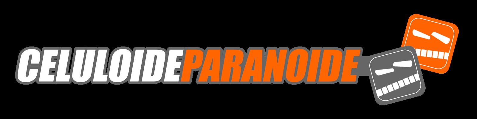 Celuloide Paranoide