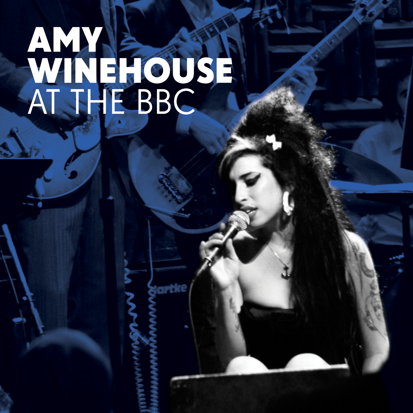 http://4.bp.blogspot.com/-EkCosGxu2wU/UH_TkfpgRqI/AAAAAAAAFQI/YgjB4UpDRIo/s1600/amy-winehouse-at-the-bbc-artwork.jpeg