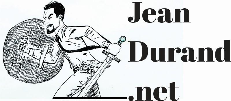 Jean Durand .net